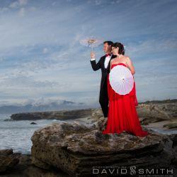 The Wedding of Mario and Silvia