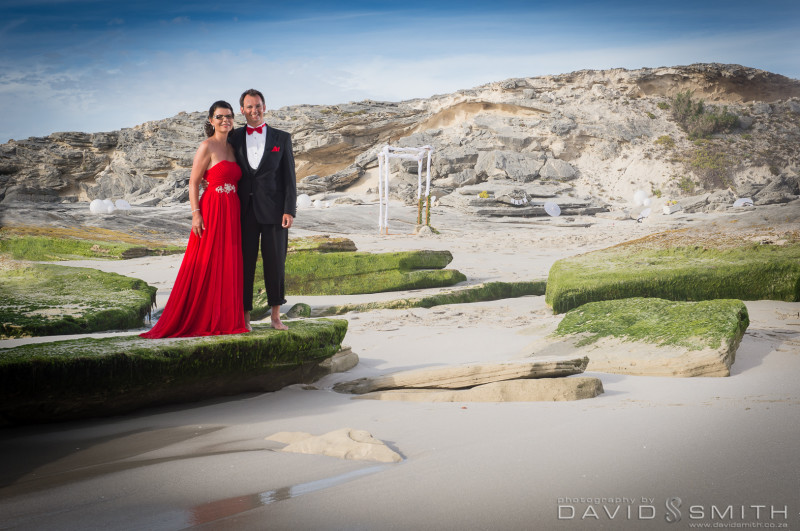 The Wedding of Marco and Silvia